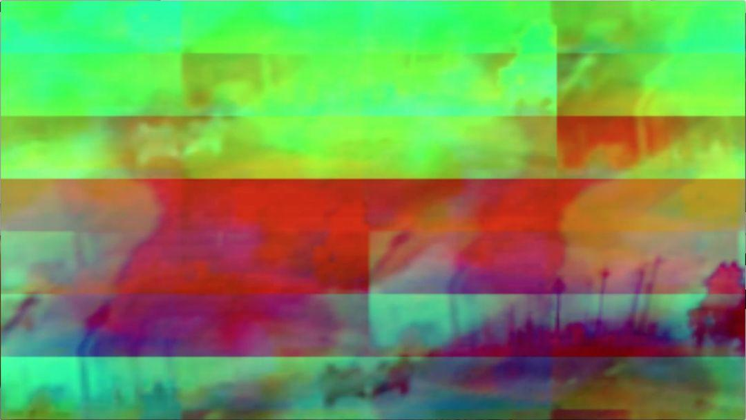 AC Gallery | 新展即将开幕「生境裂罅」—— 版画&影像